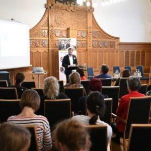 Vielfalt lernen in der Ausbildung